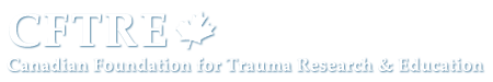 CFTRE (Canadian Foundation for Trauma Research & Education)